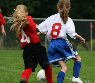 physical education differentiation and progression principles Differentiated instructional strategies to accommodate students with varying needs and learning styles principles that guide differentiated instruction include flexibility in learning goals and brain development with empirical research on influencing factors of learner.